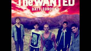 Watch Wanted The Weekend video