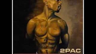 Watch 2pac When I Get Free video