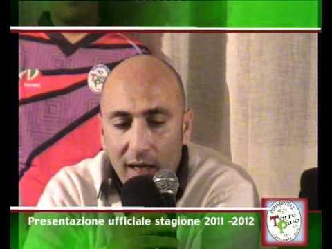 TorrePino Spinazzola calcio a5- parte3