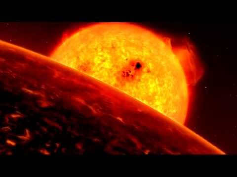 Space documentary | Video News Release 28: 32 New Exoplanets Found (eso0939c)