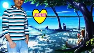 bangla song 2013  sathi hara jibon