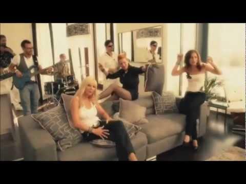 Bestiák - Álomépítők (videoklip)
