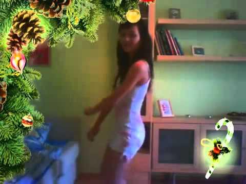 Top 10 Nepali Sexy Dance video