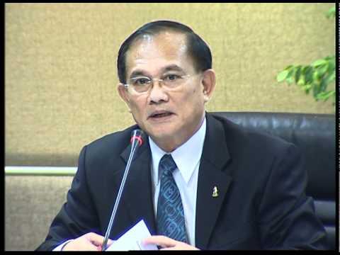 Thai Tourism 2010