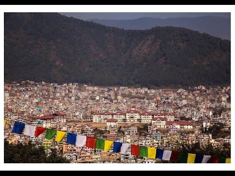 Nepal Travel in HD