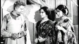 3 - Velli Vizha Tamil Movie Part-3(1972)