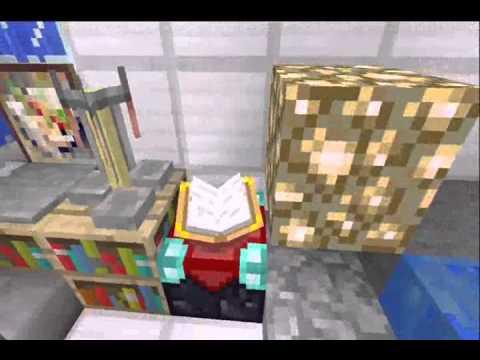 Minecraft Xbox 360::Bedroom Tours/Design/Ideas::::