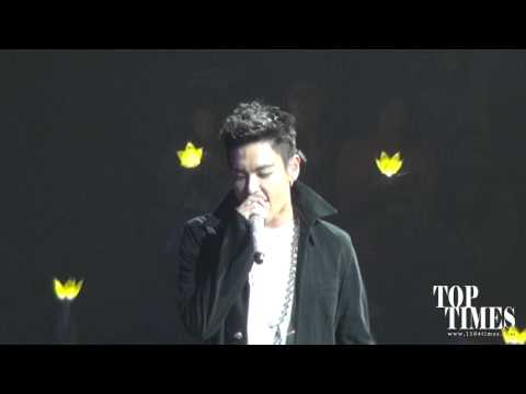 121102 BIGBANG ALT IN LA-CAFE TOP ver.