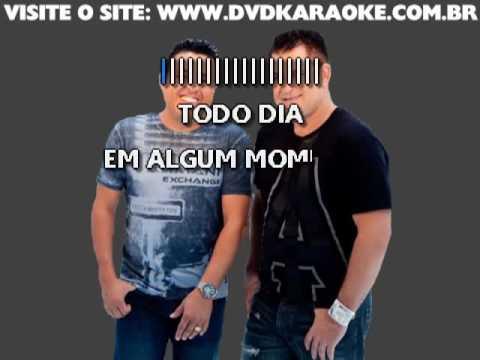 Bruno & Marrone & Humberto E Ronaldo   Ai Que O Amor Acontece