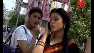 Rashi - Indian Bangla Story - Epi 996 - Zee Bangla TV Serial - Best Scene