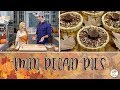 Mini Pecan Pies   Baking With Josh & Ange