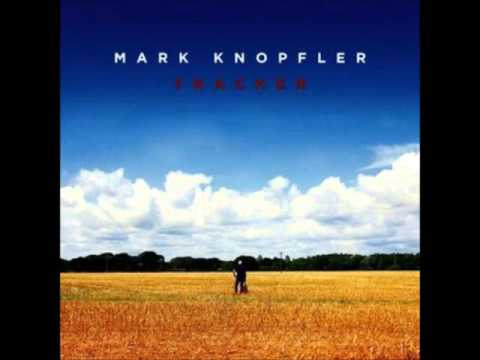 Mark Knopfler - Terminal Of Tribute To
