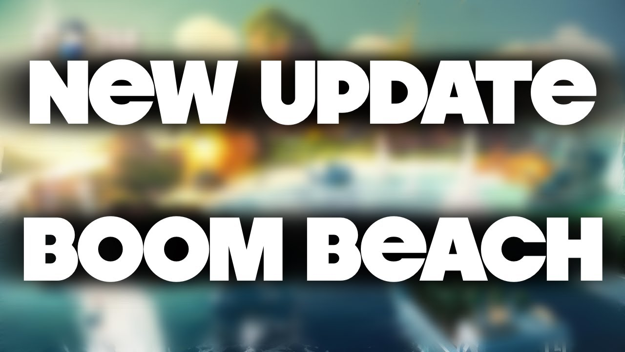 how to train troops in boom beach
