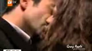 Best.turkish.kiss.re.gpقبل نار