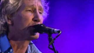 Pink Floyd - Wish You Were Here Live 8 Promo Only