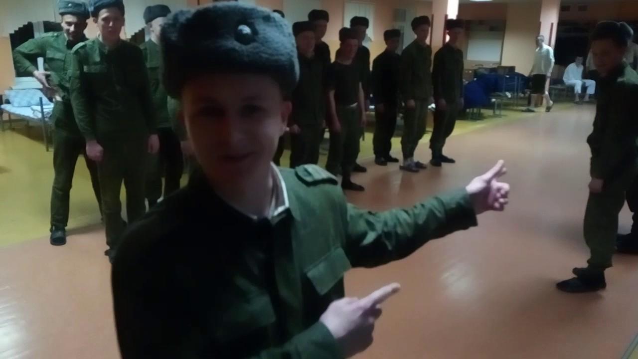 Поздравление девушки с днем рождения с армии 39