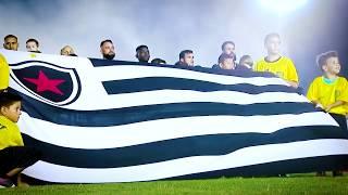 O último desafio do Botafogo antes da FINAL da Copa do Nordeste | AVANTE BELO