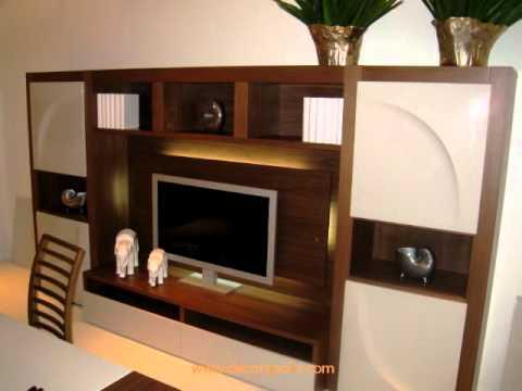 Muebles bonitos feria del mueble zaragoza 2012 aleal - Muebles bonitos com ...