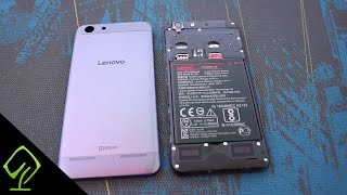 15 Reasons to Buy Lenovo Vibe K5 , What are Your Reasons?