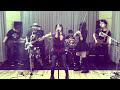 バンドでギルクラ OP 「The Everlasting Guilty Crown」を演奏してみた 【ゲシュタルト崩壊]】《EGOIST》《アニソン》