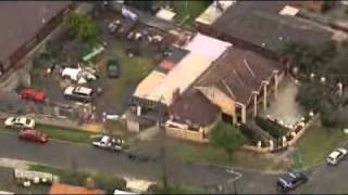 Shooting death may be payback