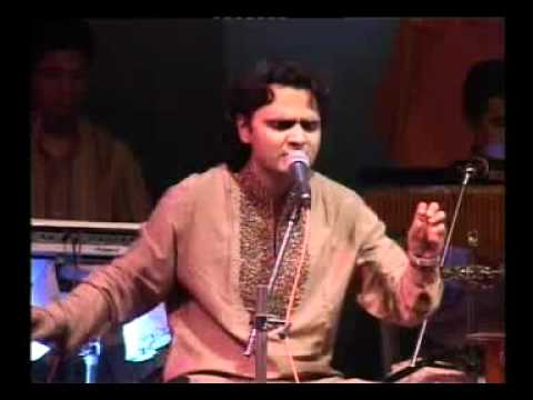 Aant ma Aarambh and Aarambh ma Aant - Parthiv Gohil...