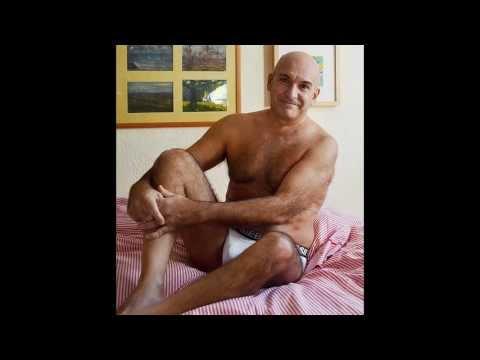 HOMBRES MADUROS - MATURE MEN - 3