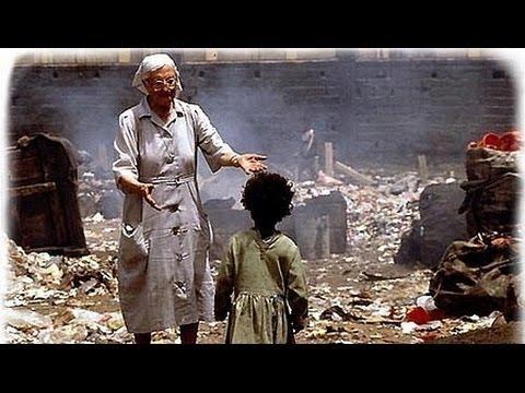 ✥ Les ENFANTS De SOEUR EMMANUELLE Témoignent !!! (ASMAE) ✥