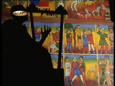 ethiopian ortodox tewahdo spretiwal songS Music Videos