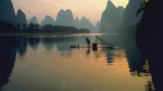 Download Lagu Traditional Chinese Music Gratis STAFABAND