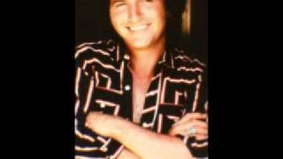 Watch Mac Davis if You Add All The Love In The World video