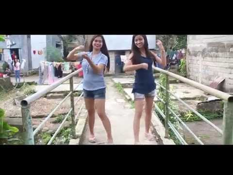 HAPPY LUCBAN part 2 Video/Edited:MarcoPaulo Racelis