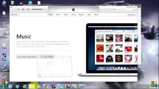 download lagu How To Put Music On Ipod/iphone  Itunes gratis