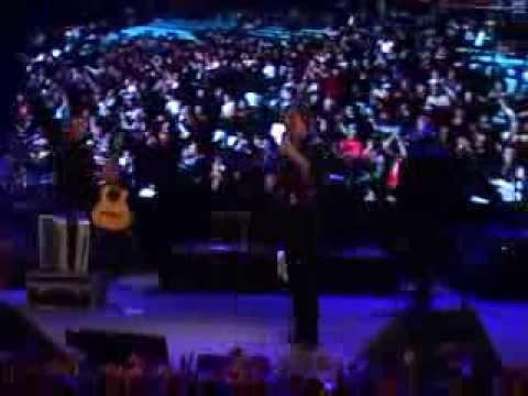 MIRADA PROFUNDA      LA SOLE   EN FESTIVAL DE JINETEADA Y FOLCLORE DIAMANTE 2014