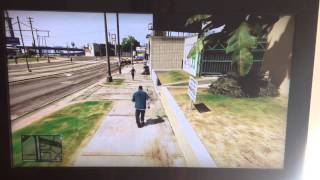 How to Get GTA V for free on Xbox 360 and PS3 [Download on your Console!]