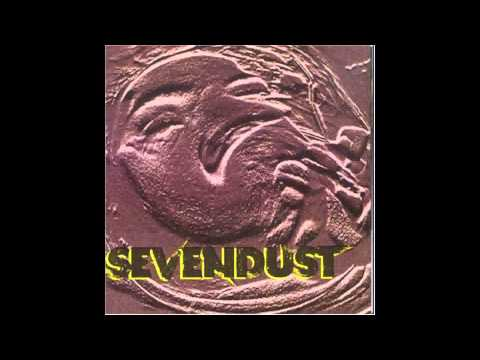 Sevendust - Born To Die