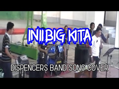 Iniibig Kita By Roel Cortez video