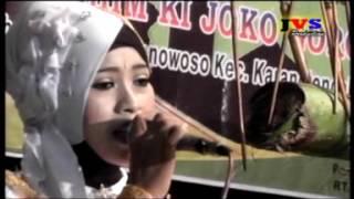 Nurul Jadid   08 Sunan Kalijaga