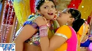 Saat Saheliya  Dinesh Lal  Bhojpuri Hit So