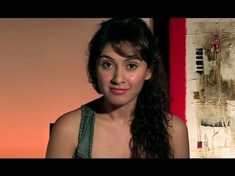 Follow Manjari Fadnis On Twitter - Warning