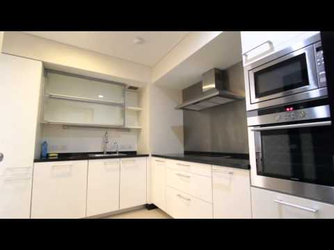 2-Bedroom Luxury Condo For Rent At The Park Chidlom