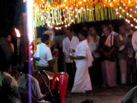 Bhuta Kola.avi video