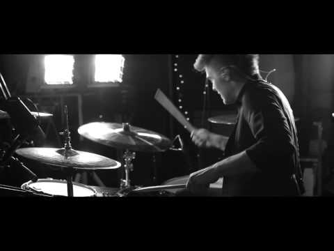 NEW Suit & Tie (feat. JAY Z) - Dylan Taylor Drum Cover