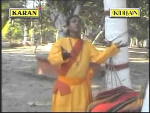 Garvo dharini maa amar by Joshto gopal dash