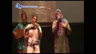 Download Lagu Bangka Tengah _Musik Dambus Gratis STAFABAND