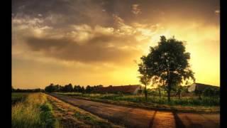 Zindagi kitni haseen hai   Title Song   Full Song
