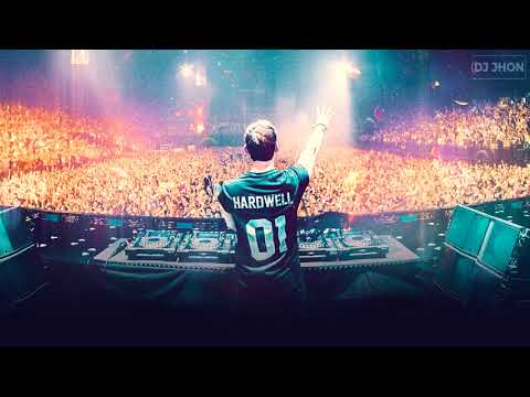 Tomorrowland 2018 ♫ Best Electro House Music Mix 2018 ♫ EDM MIX