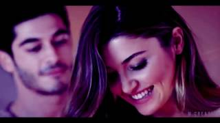 Soch Na Sake Murat and Hayat song  airlift arjit singh most papular and romantic song c