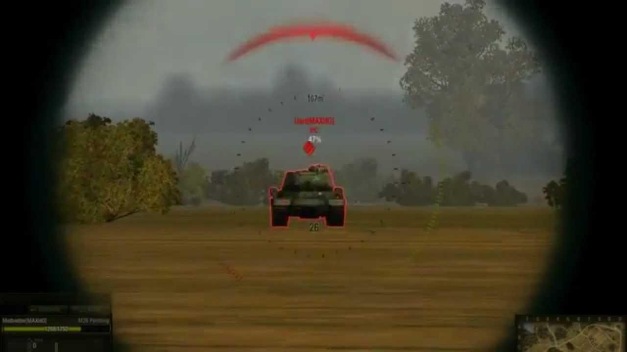 Бесплатные читы танки онлайн скачать