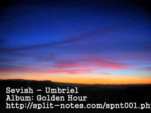 Sevish - Umbriel (Just intonation) Video